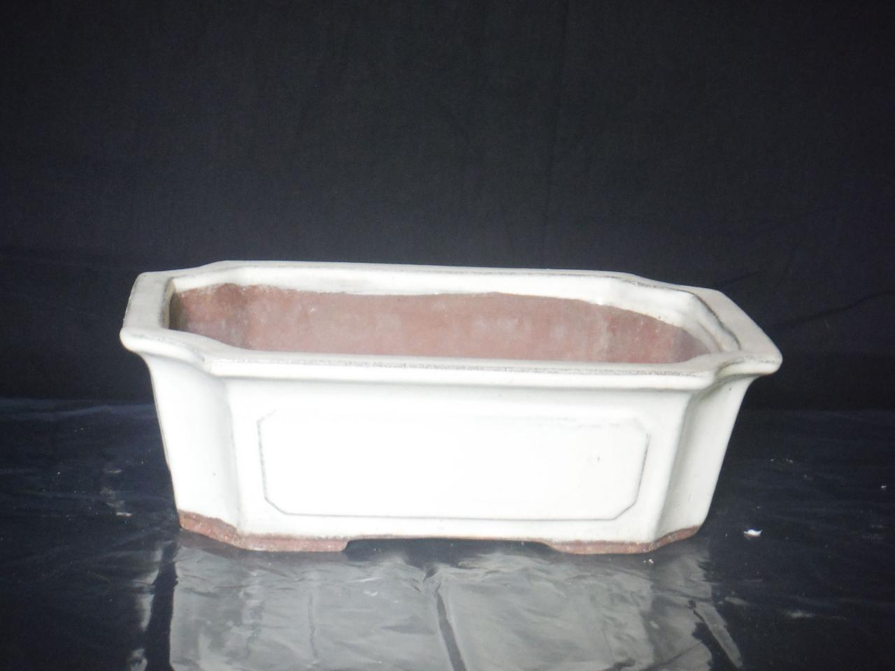 Pot N°02