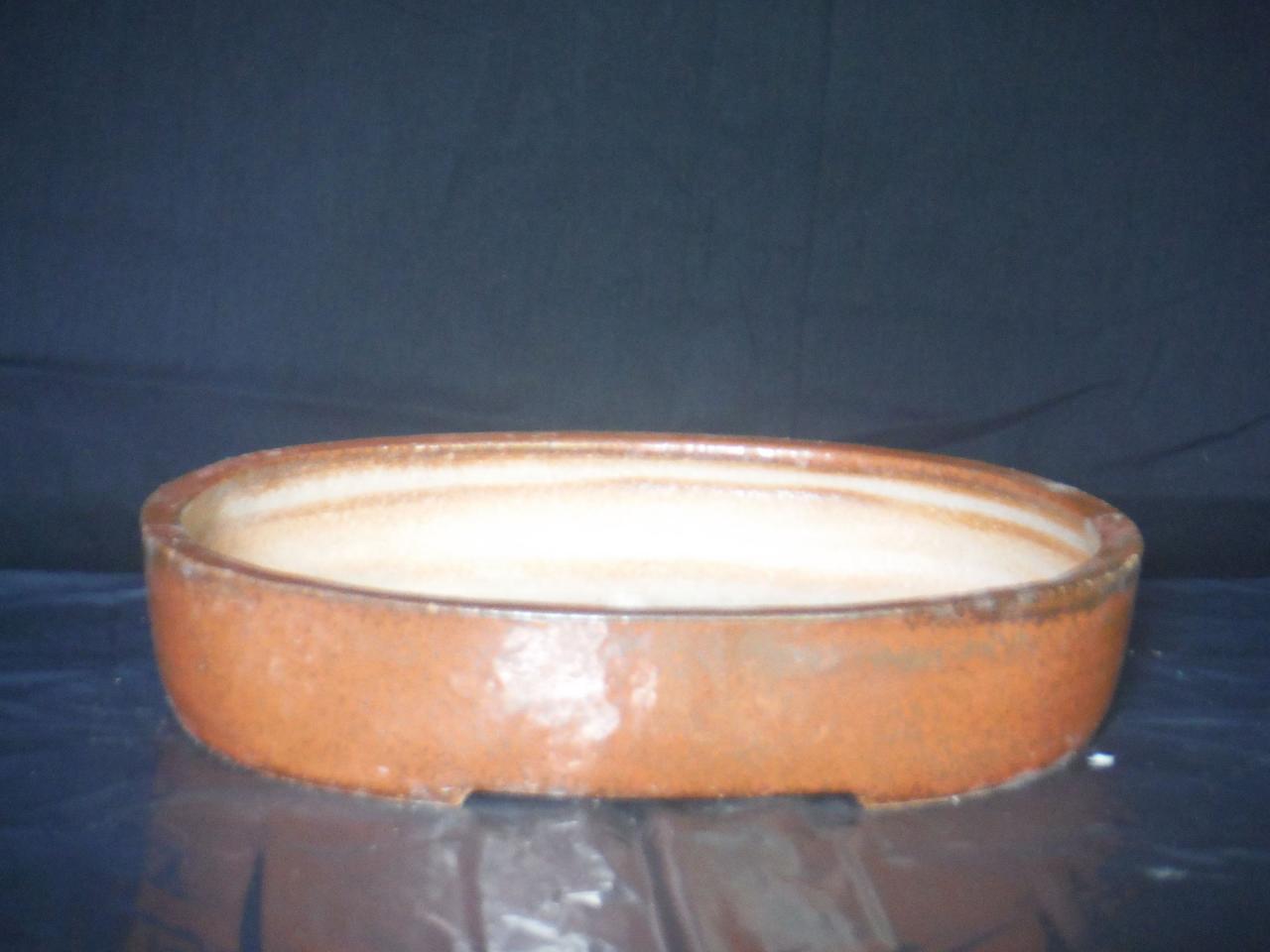 Pot N°03