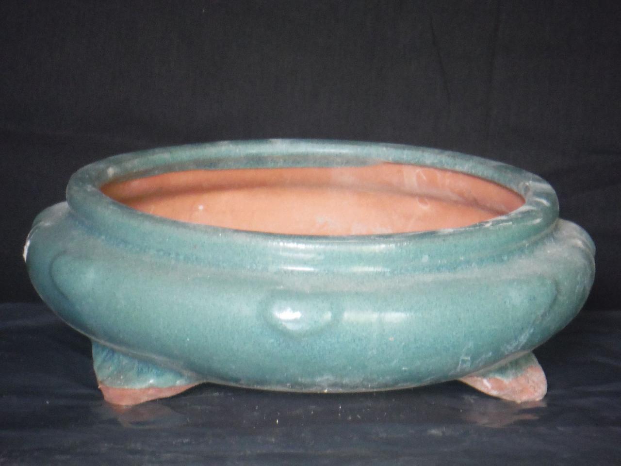 Pot N°05